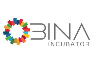 BINA Incubator